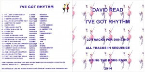 ive got rhythm cover for website