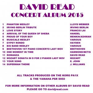 CONCERT ALBUM FOR WEBSITE INSIDE