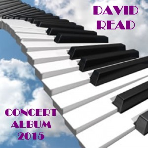 concert album for website