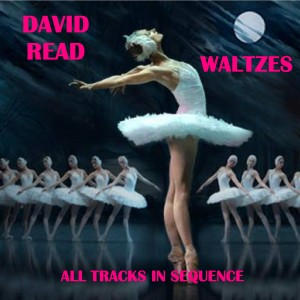 waltz album for internet front