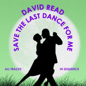 save-the-last-dance-for-me-front-for-internet
