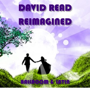 david read reimagined ballroom