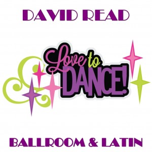 LOVE TO DANCE BALLROOM FOR INTERNET FRONT