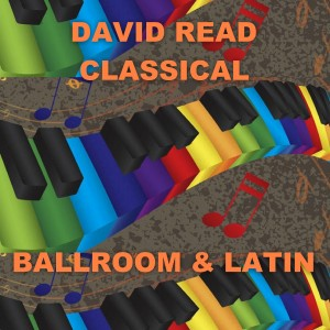 CLASSICS FOR BALLROOM AND LATIN FRONT FOR INTERNET