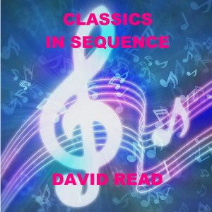 CLASSICS IN SEQUENCE FRONT FOR INTERNET